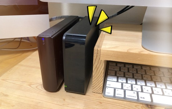macbook_backup_imac_01