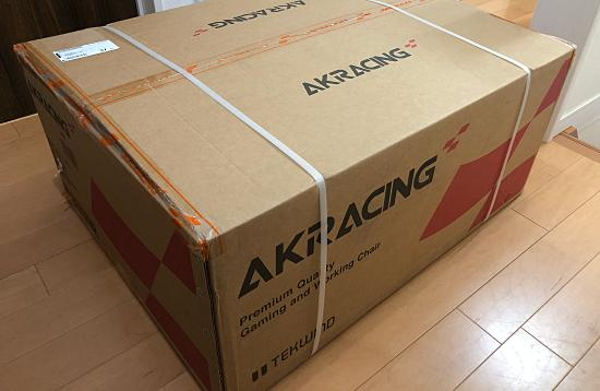 akracing-wolf-review_06